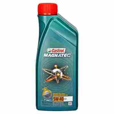 Motorenöl Magnatec 5W-40 C3, 1 l