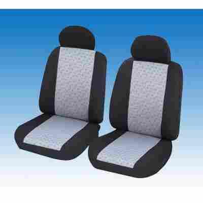 Autositzbezug-Set Duo