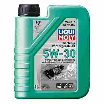 Mehrbereichs-Motoröl '5W-30' 1 l