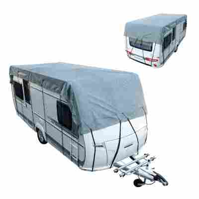 Dachschutzplane 'Caravan' 8 x 3 m
