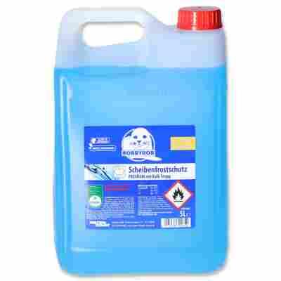 Frostschutz-Scheibenreiniger 'Premium' bis -30 °C, 5 l