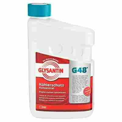 Kühlerschutz-Konzentrat G48 1,5 l