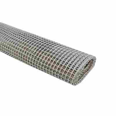 Anti-Rutsch-Matte 100 x 120 cm