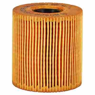 Ölfiltereinsatz P 9249