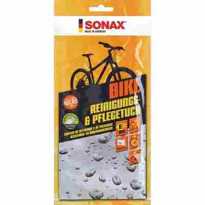 Reinigungstuch 'Bike' 40 x 50 cm