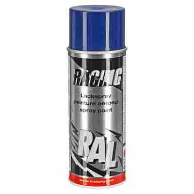 Autolackspray RAL 5013 kobaltblau 400 ml