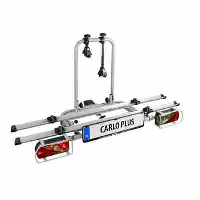 Fahrradträger 'CARLO PLUS' 50 kg