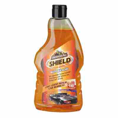 Shield Autowäsche 'Armor All'