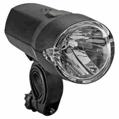 Batteriefrontlampe EcoLux 2.0