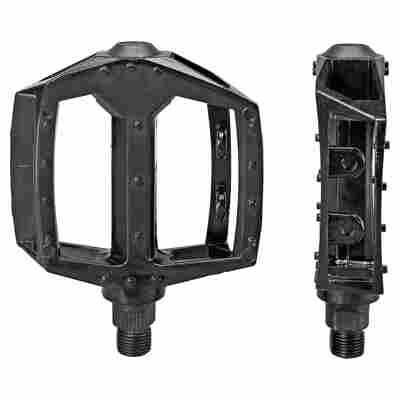 MTS/BMX-Pedal 2 Stück