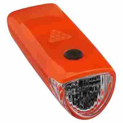 LED-Leuchte mit 5 LEDs