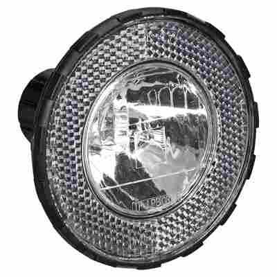 Halogenscheinwerfer LUX 10
