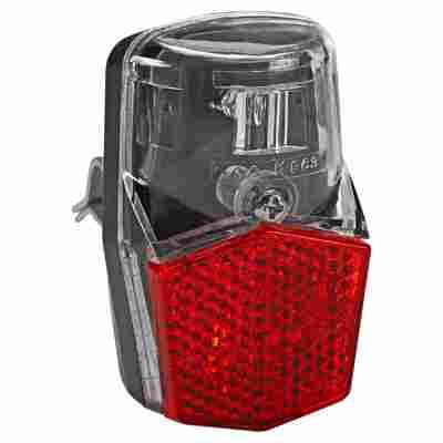 LED-Rückleuchte mit Standlicht