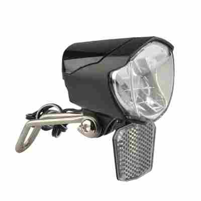 Fahrrad-LED-Scheinwerfer 70 Lux
