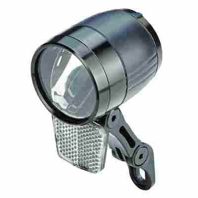 LED-Scheinwerfer 100 Lux