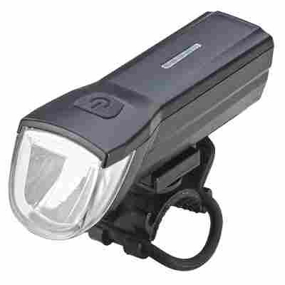 LED-USB-Akkuscheinwerfer