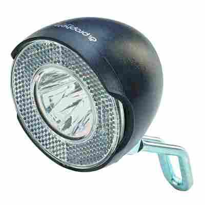 LED-Scheinwerfer 15 Lux