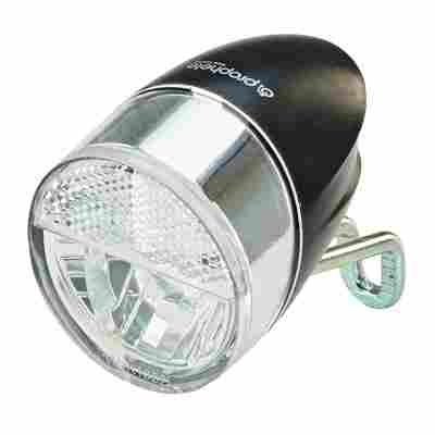 LED-Scheinwerfer 20 Lux