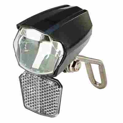 LED-Scheinwerfer 30 Lux