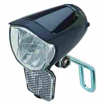 LED-Scheinwerfer 70 Lux