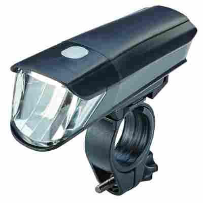LED-Batterieleuchten-Set