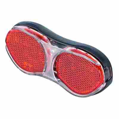 LED-Rücklicht