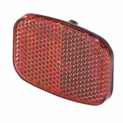 Schutzblech-Reflektor