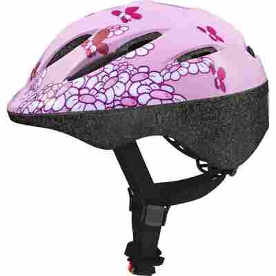 Fahrradhelm 'Bike Helmet Kids' pink M