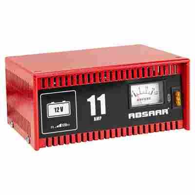 Batterieladegerät 11 A