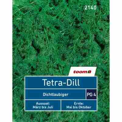 Tetra-Dill