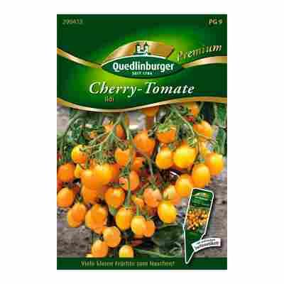 "Cherrytomate ""Ildi"" 20 Stück"