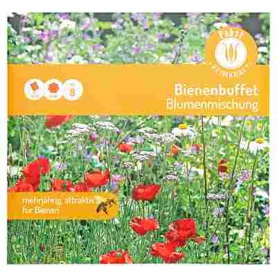 "Blumenmischung ""Bienenbuffet"""