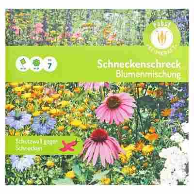"""Blumenmischung """"Schneckenschreck"""""""