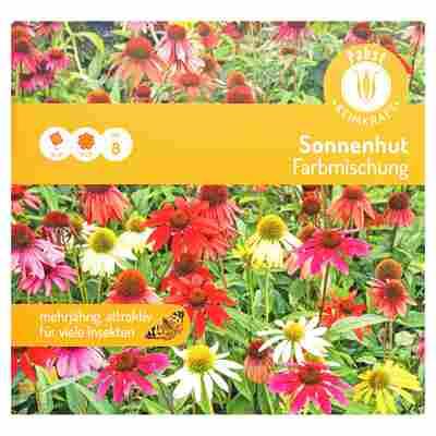 "Blumenmischung ""Sonnenhut"""