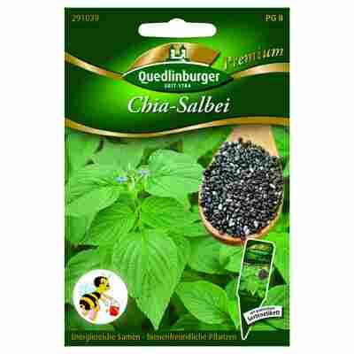 Premium Salbei Chia