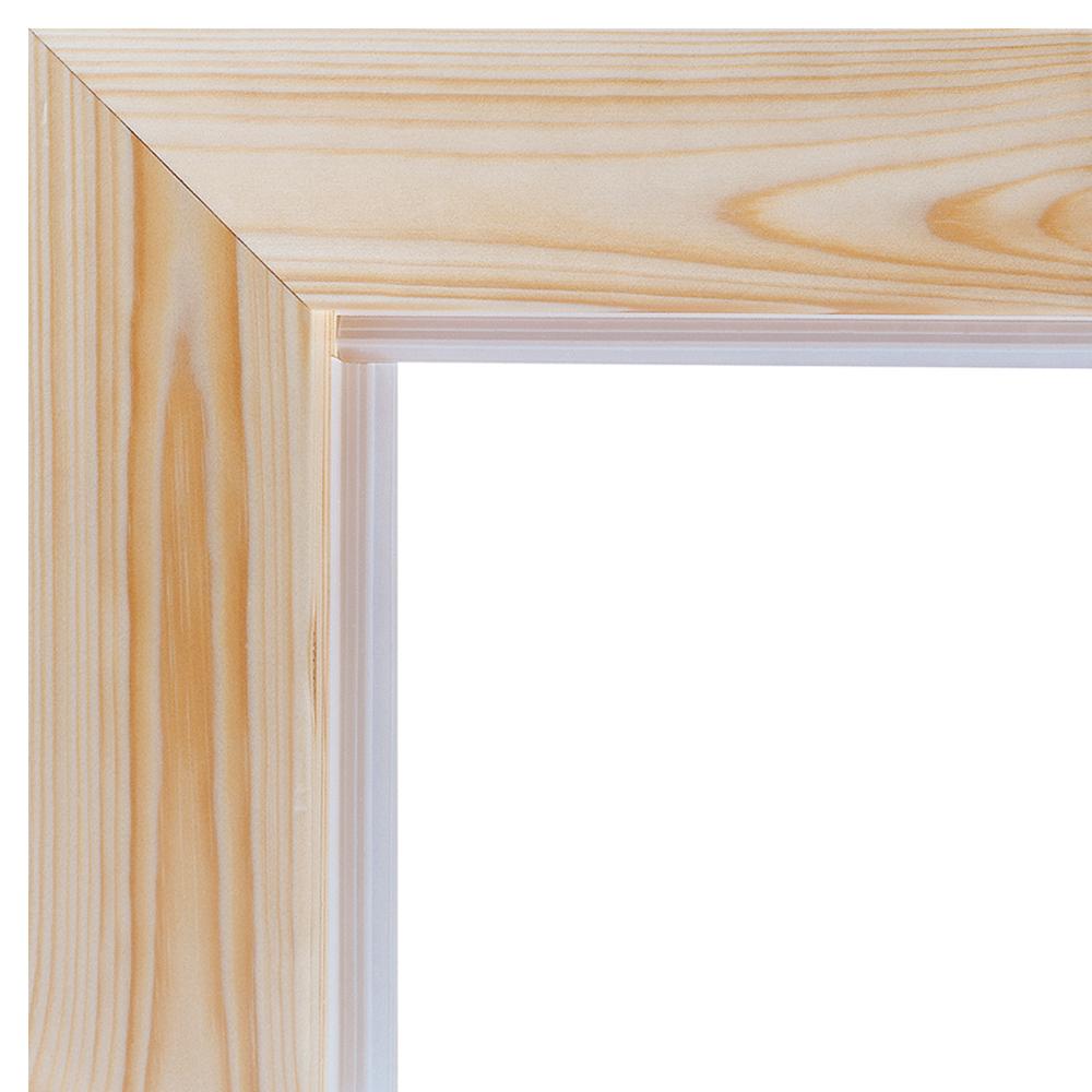 trzarge wei best full size of wandregal mit licht besta. Black Bedroom Furniture Sets. Home Design Ideas