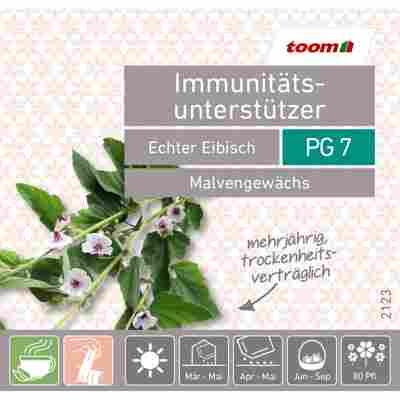 Immunitätsunterstützer