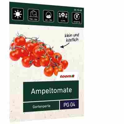 Ampeltomate 'Gartenperle'