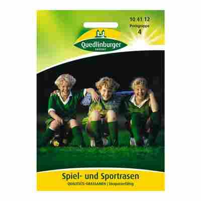 Spiel- und Sportrasen 45 g