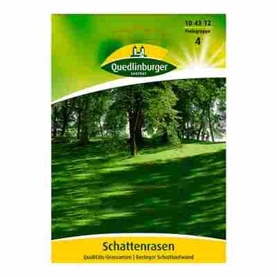 Schattenrasen 45 g