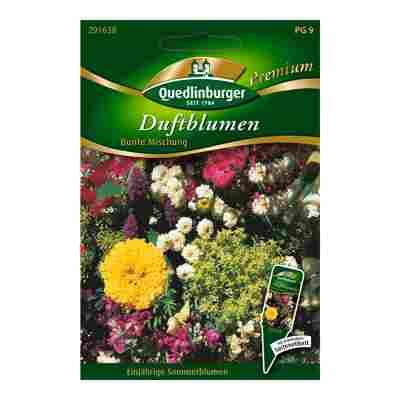 "Duftblumen ""Bunte Mischung"" 30 Stück"
