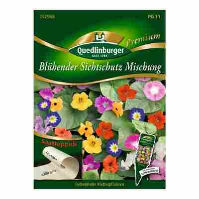 """Mischung """"Blühender Sichtschutz"""""""