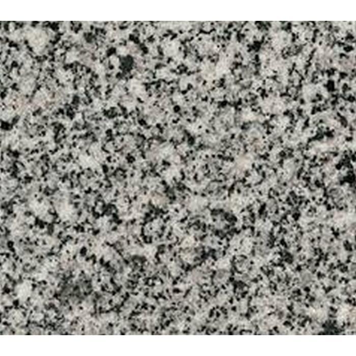 Fensterbank Granit Grau 101 X 20 X 2 Cm ǀ Toom Baumarkt