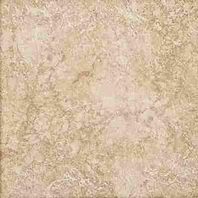 Bodenfliese 'Stella' beige 34 x 34cm