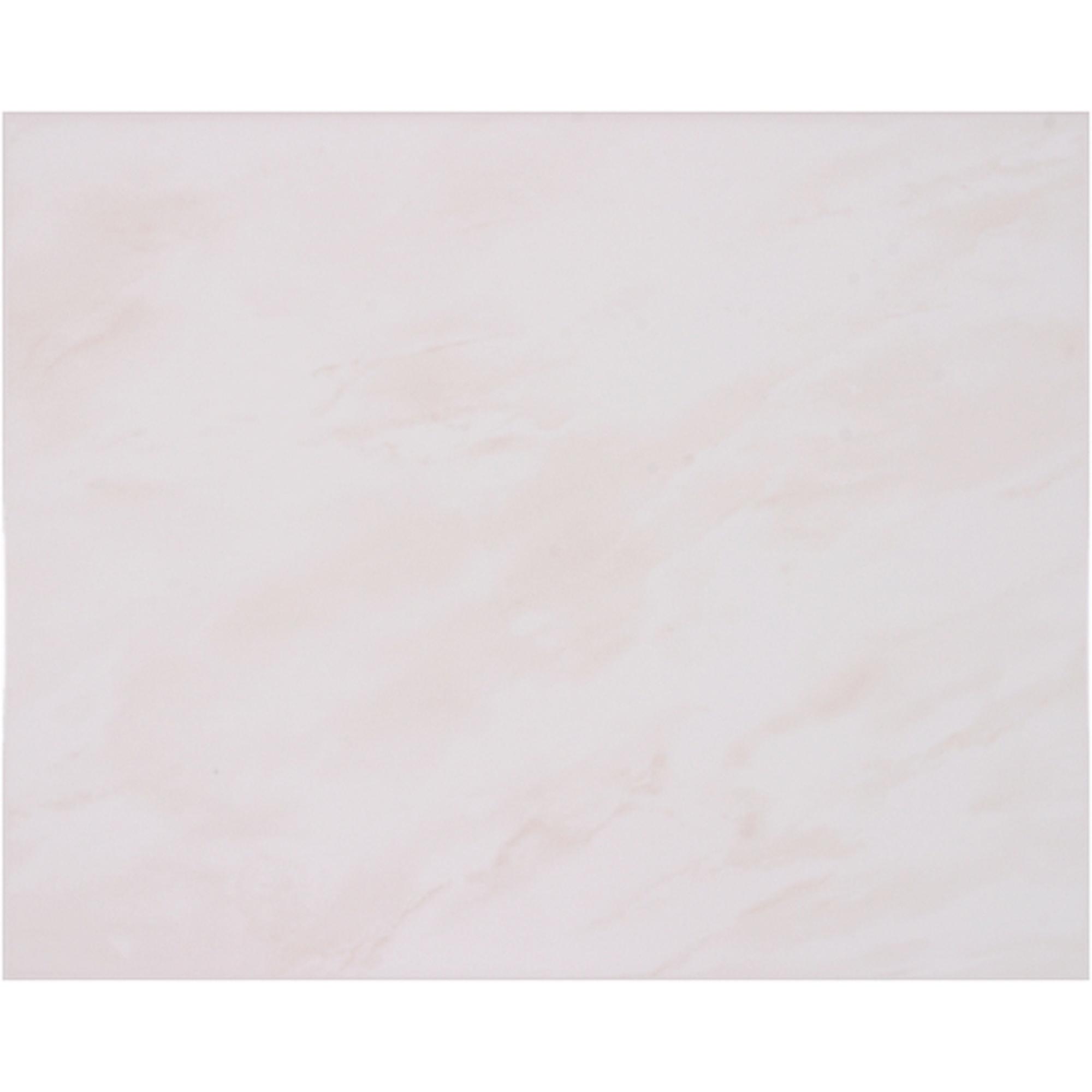 Wandfliese Bozen Beige 20x25cm