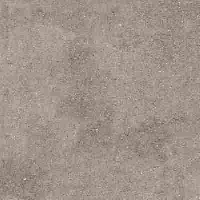 Außenfliese Dolomit grey 60x60x2cm