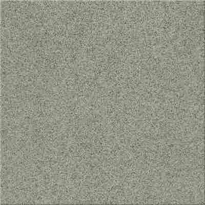 Bodenfliese Triton grau 30x30cm
