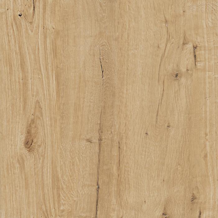 Außenfliese Wood beige 60 x 60 x 2cm ǀ toom Baumarkt