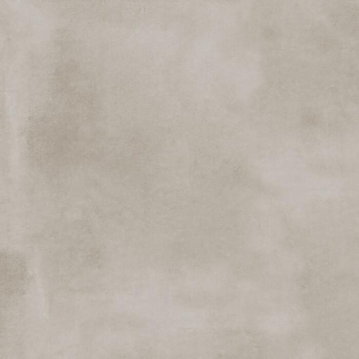 Feinsteinzeugfliese Ciment 60 x 60 cm grau ǀ toom Baumarkt