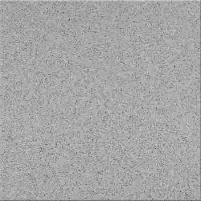Bodenfliese 'Kallisto' grau 29,7 x 29,7 cm